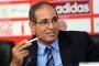 الزاكي يختار 26 لاعبا لتربص المنتخب المغربي