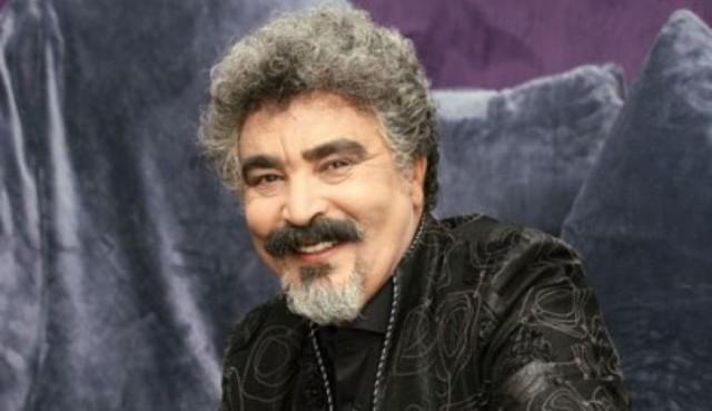 أنباء عن تدهور صحة الفنان المغربي محمد البسطاوي