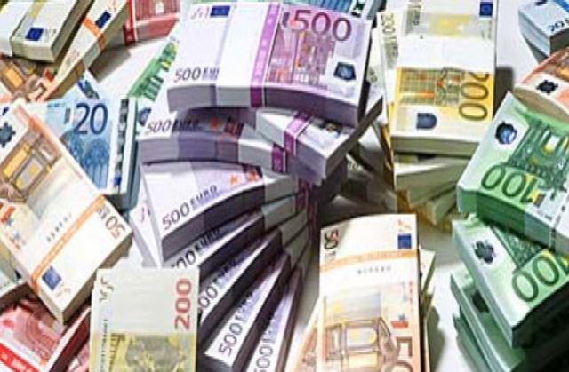 بنك المغرب: ارتفاع الاحتياطيات الصافية من العملات الصعبة