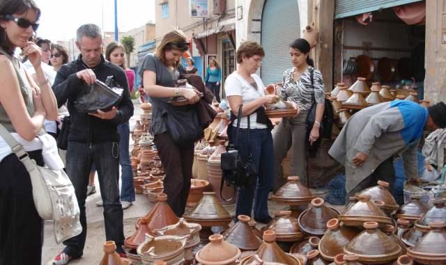 Experts-Maroc08