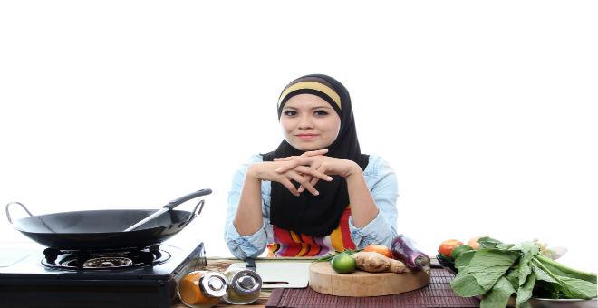 تخلصوا من العادات الغذائية السيئة في رمضان
