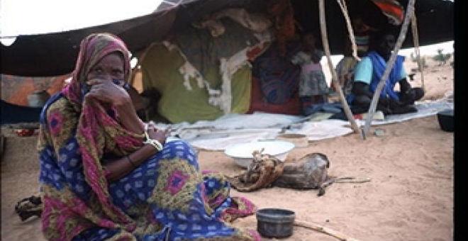 ارتياح في موريتانيا بعد صدور قانون جديد لتجريم العبودية