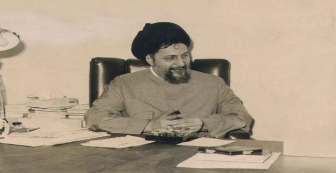 لغز اختفاء الصدر لازال عائقا أمام تطبيع العلاقات اللبنانية الليبية