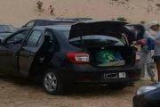 وزارة الداخلية تمنع استغلال سيارات الدولة للأسفار العائلية
